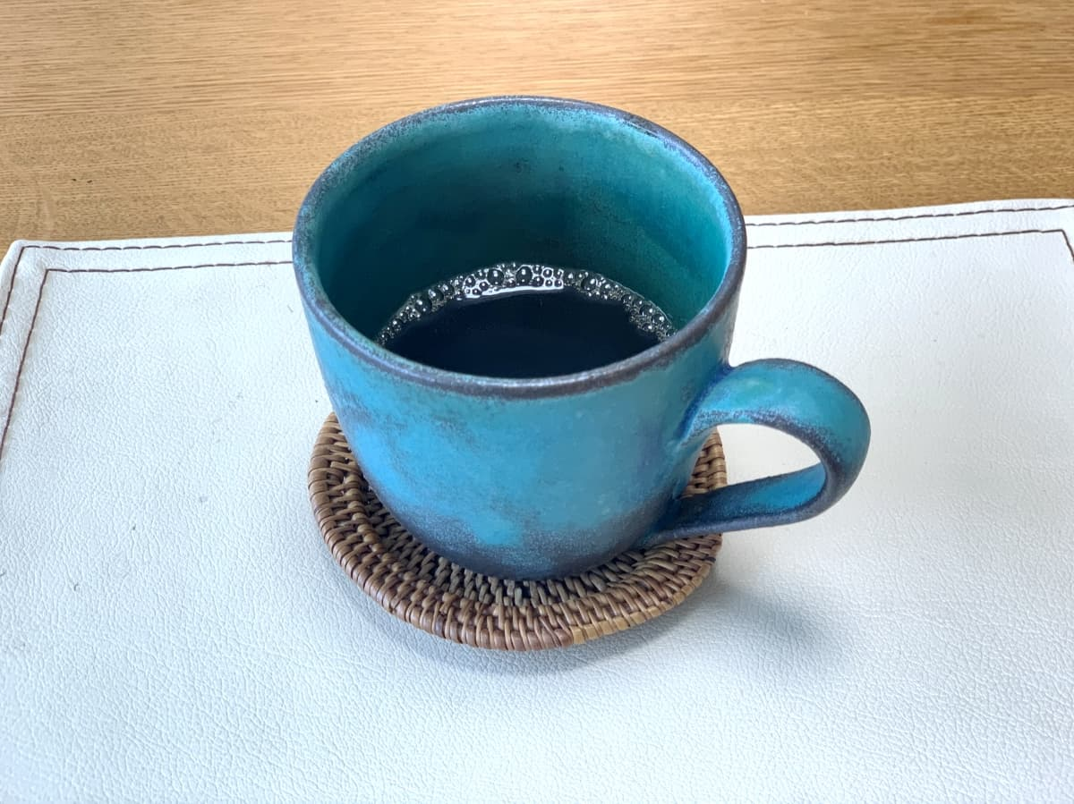 インスタントコーヒーおすすめランキング!美味しい銘柄を厳選してご紹介
