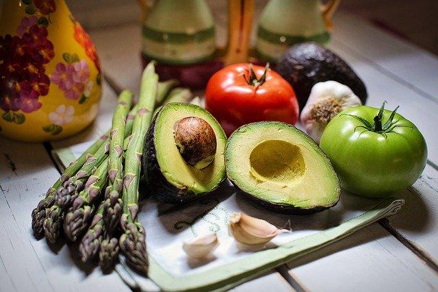コストコで買いたい野菜おすすめ11選!マニアが絶賛する新鮮な素材は?