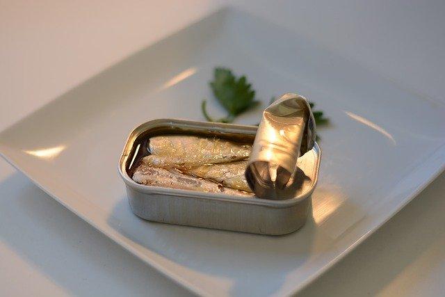缶詰製品はおすすめがいっぱい!おかず物から非常食まで人気商品をご紹介
