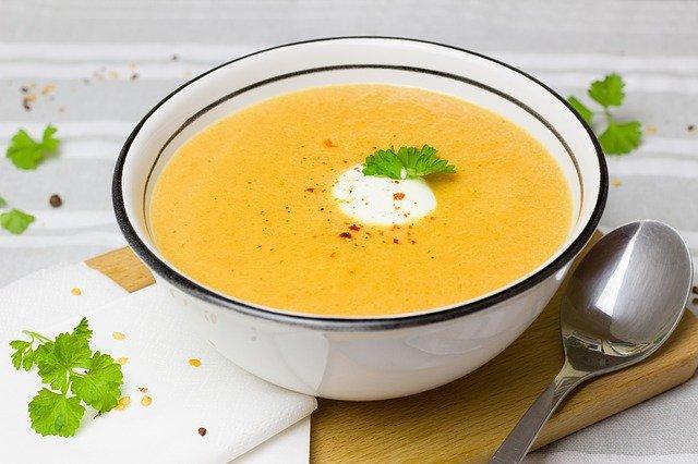 レトルトのスープは手軽なのに美味しい!ギフトにもおすすめの商品をご紹介