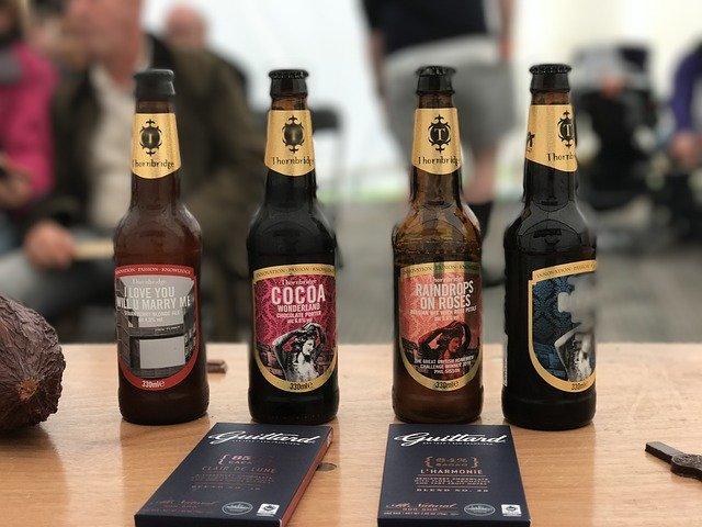 成城石井のビールおすすめランキング!人気のおつまみで宅飲みしよう