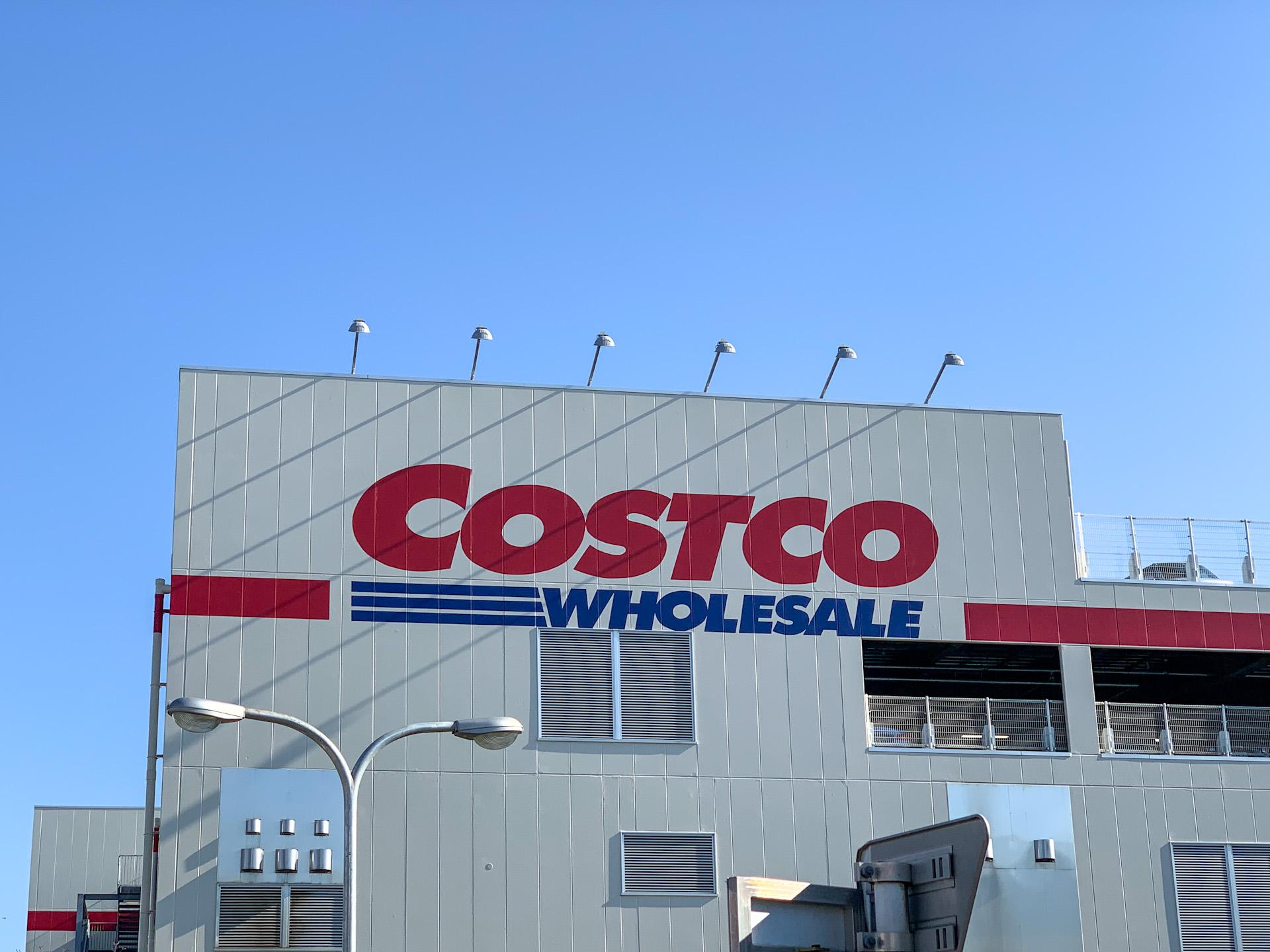 コストコには美味しいだしが沢山!人気のパックタイプなどおすすめ商品をご紹介