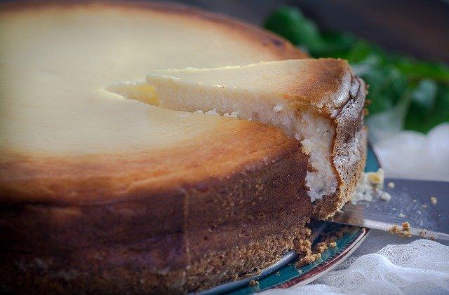 モロゾフのチーズケーキは種類が豊富!口コミで評判の商品を食べ比べしよう♡