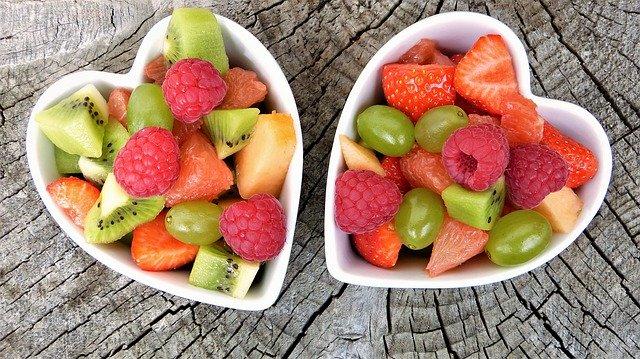 成城石井の絶品フルーツ商品まとめ!大人気のスムージーや美味しい缶詰をご紹介