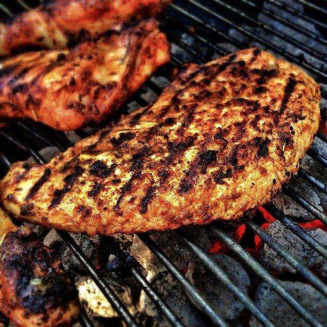 いきなりステーキでdポイントを有効活用!貯め方や使い方を徹底解説