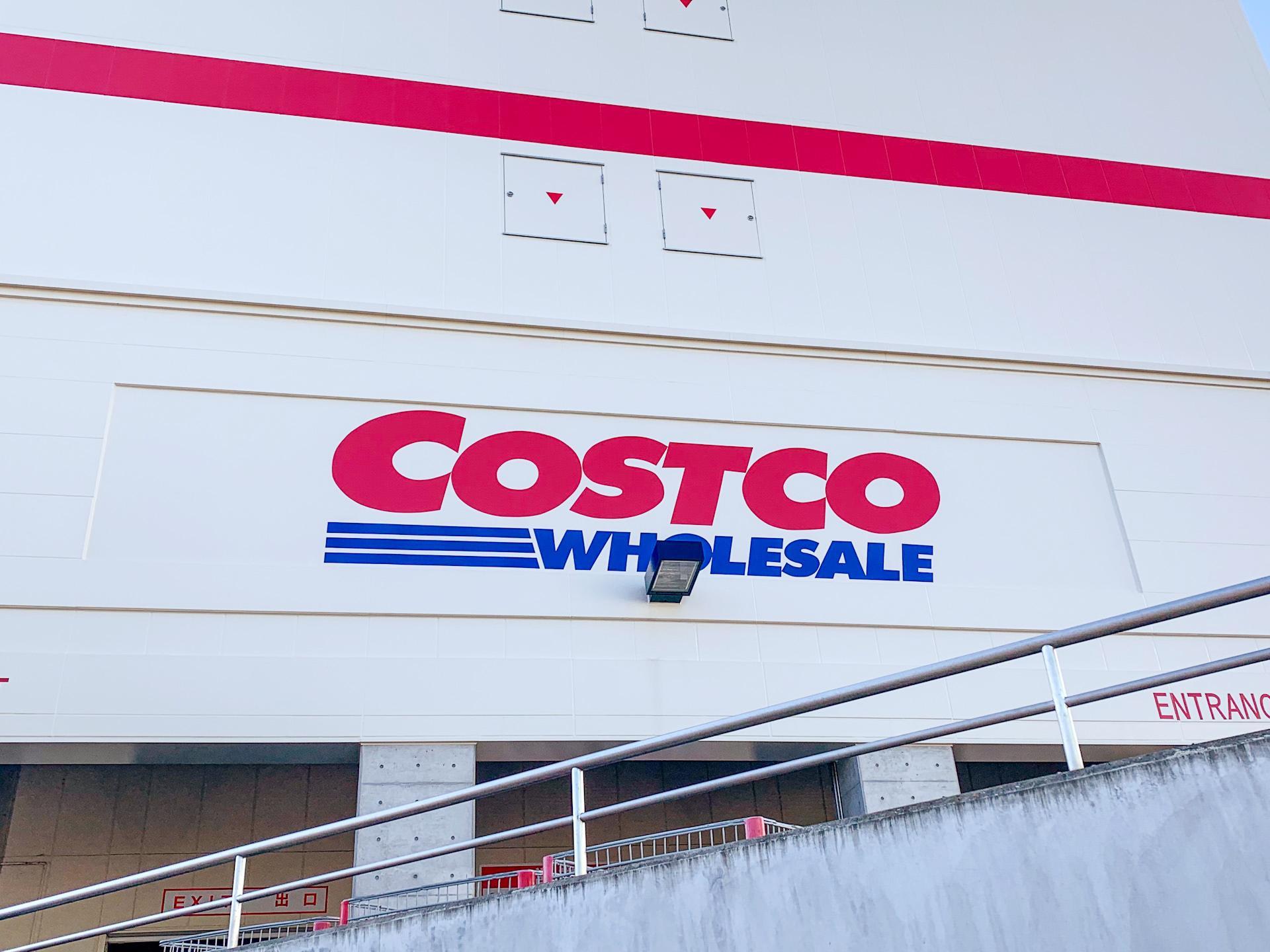 コストコのエコバッグは種類が豊富!おすすめの保冷バッグや人気のデザインは?