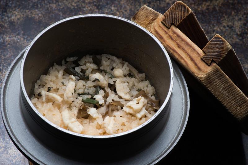 レンジで使える炊飯器特集!チンするだけでふっくらご飯が簡単にできる?