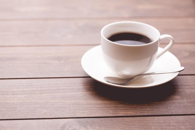 有名コーヒーメーカー・シロカのおすすめ商品まとめ!口コミで人気の製品は?