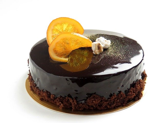 topsのおすすめスイーツランキングTOP5!定番チョコレートケーキは?