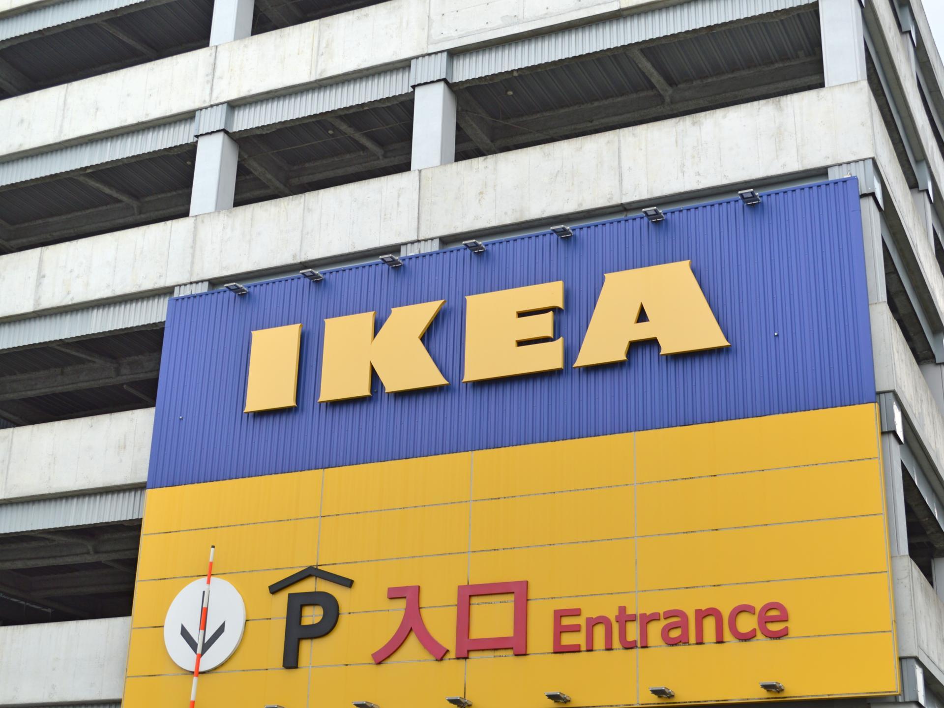 IKEAの棚はおしゃれで実用性抜群!カスタマイズしやすいおすすめ商品は?