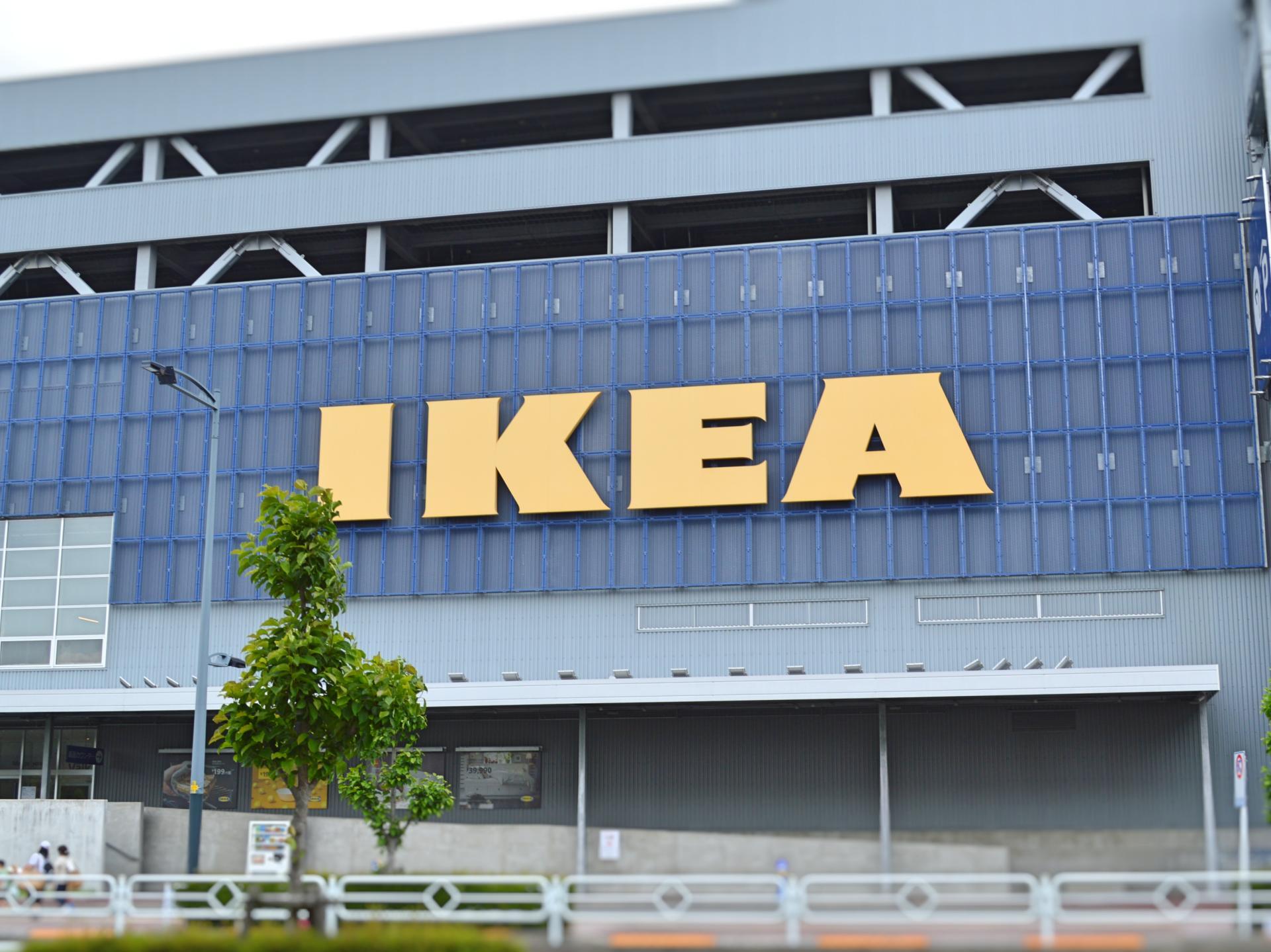 IKEAのダイニングテーブルセットをご紹介!おすすめの人気商品は?