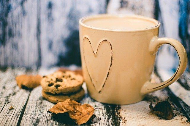 キルフェボンのクッキーは口コミで評判!絶品と話題の人気商品をご紹介