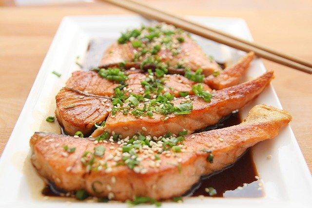 鮭のホイル焼きはトースターで美味しく作れる!おすすめの焼き方をご紹介
