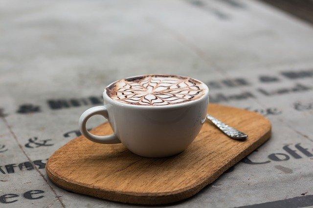 コメダのミルクコーヒーは隠れた人気メニュー!やさしい甘さが自慢の一品とは