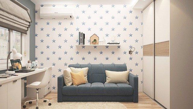 セリアのリメイクシートでお家DIYを楽しもう!種類や使い方を徹底解説!