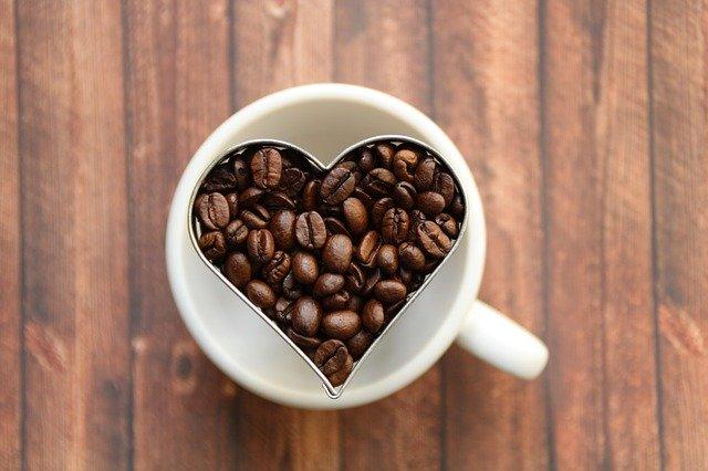 コーヒーメーカーに合う美味しい豆をご紹介!おすすめの銘柄や挽き方も