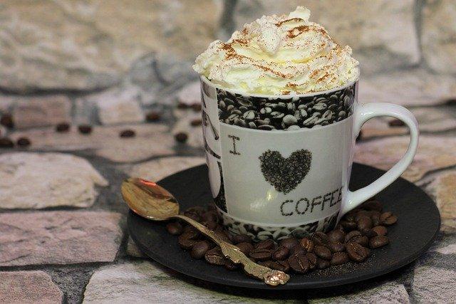 シアトルズベストコーヒーおすすめメニューまとめ!美味しいモーニングを食べよう