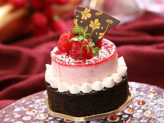 新宿小田急百貨店の美味しいお菓子ランキング!プレゼントにもピッタリなのは?