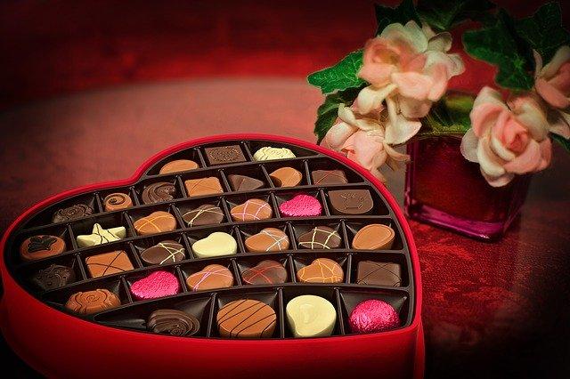 池袋東武百貨店の美味しいチョコレートランキング!プレゼントにもピッタリなのは?