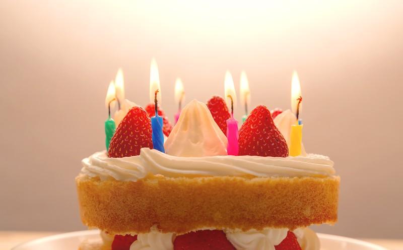 玉川高島屋の美味しいケーキランキング!誕生日に食べたいおすすめはどれ?