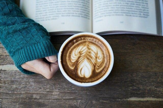 コーヒーメーカー価格ランキング!コスパ良し・使いやすさ抜群の製品は?