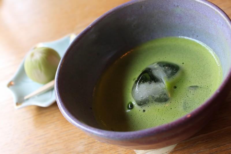 新宿伊勢丹の美味しい和菓子ランキング!手土産にもピッタリな人気の逸品は?