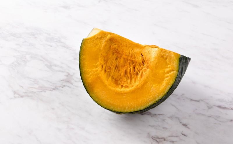レンジを使えばかぼちゃの煮物もあっという間に!おすすめのレシピをご紹介