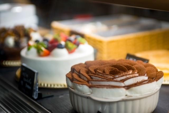 砂糖を食べられないパティシエの新作「低糖質アイス」が発売決定!送料無料キャンペーン中