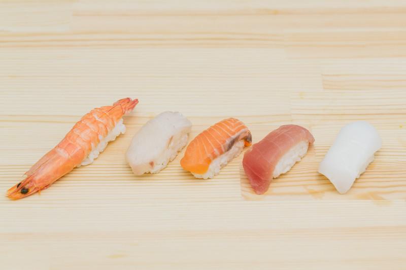 はま寿司は電子マネー支払いに対応しているか徹底調査!QRコード決済は?