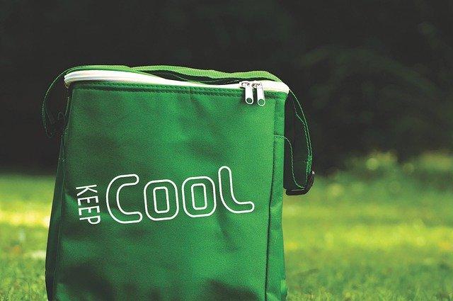 エコバッグは保冷機能付きがおすすめ!大容量で便利な商品をご紹介