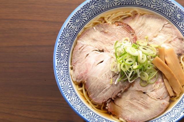 新高島平のおすすめラーメンランキングTOP5!人気の中華料理屋が勢揃い