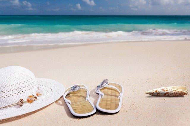ホワイトビーチになった稲毛海浜公園が人気!釣りも楽しめるスポットをご紹介