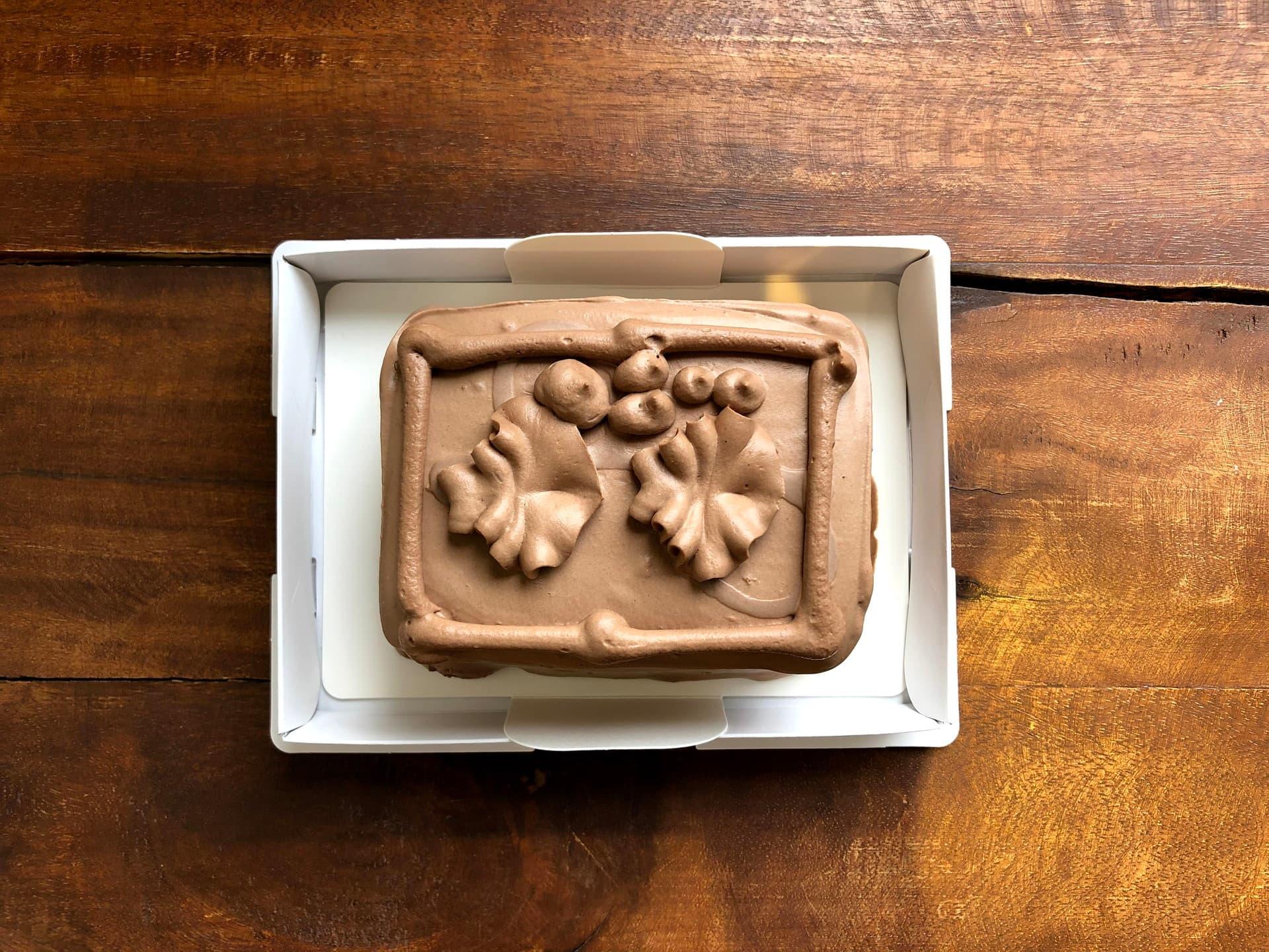一度食べたらその虜に♡トップスのチョコレートケーキを実食!