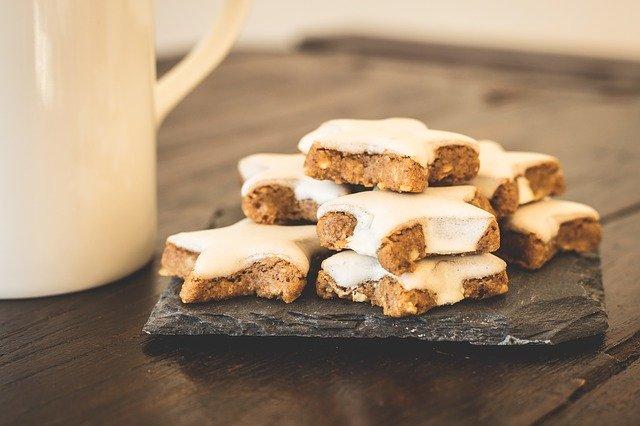 レンジでできる美味しいクッキーをご紹介!人気の簡単なレシピとは?