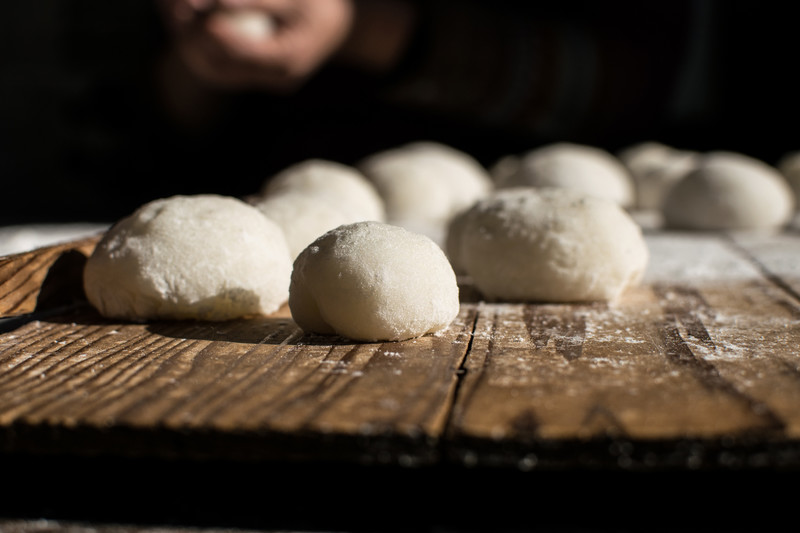 レンジで作る餅を使ったレシピを大特集!おすすめの絶品メニューは?