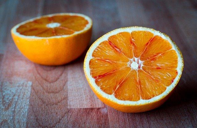 コストコのネーブルオレンジが絶品!箱入りでお得な人気商品をご紹介