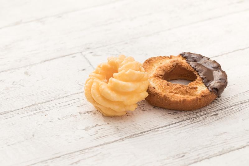 ミスドで食べるべきおすすめまとめ!定番ドーナツから飲茶メニューまで!