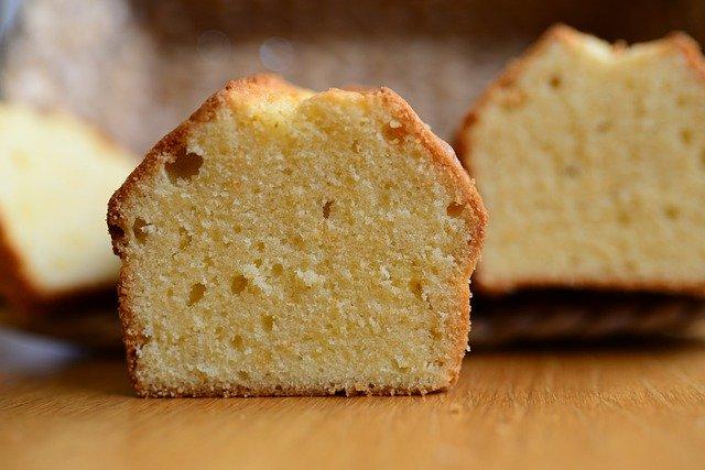 シャトレーゼのパウンドケーキをご紹介!人気のフルーツやマロンフレーバーも