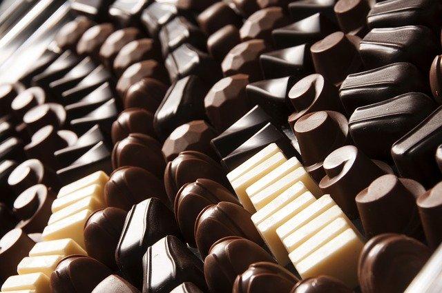 お土産の定番「ハワイアンホースト」をコストコでゲット!人気のチョコをご紹介
