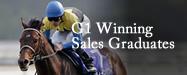 G1 Winning Sales Graduates