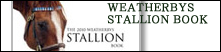 WEATHERBYS STALLION BOOK