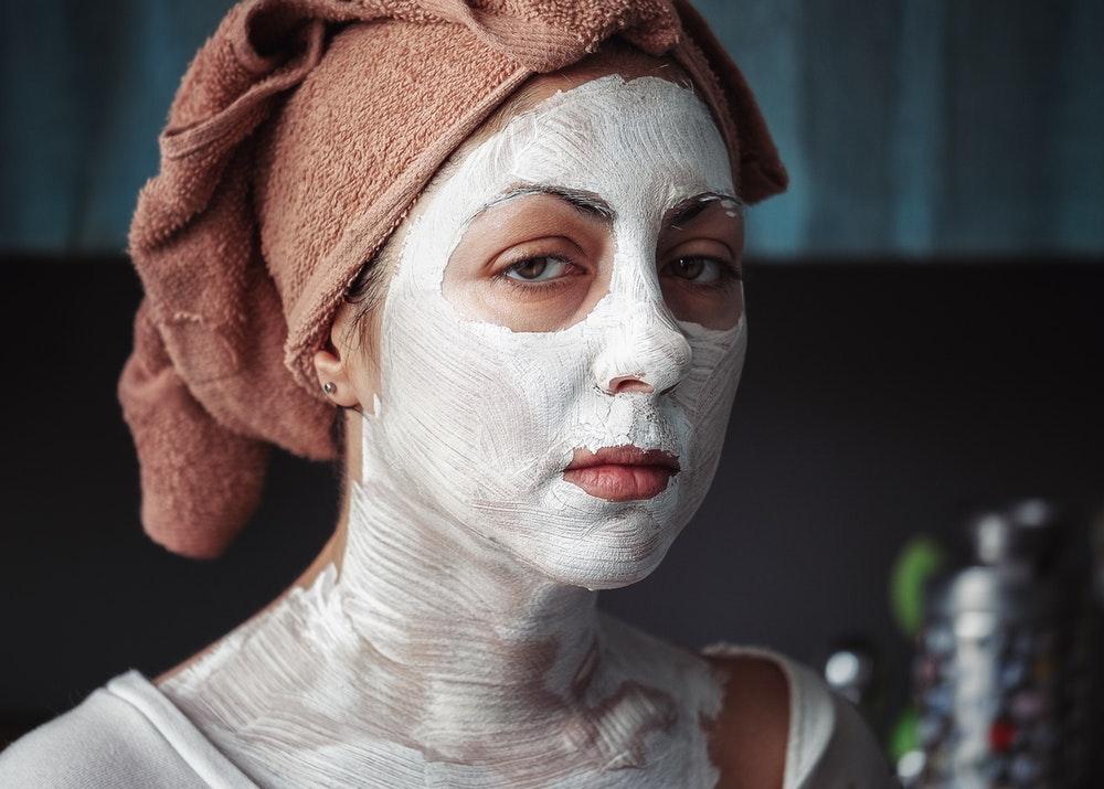 オロナイン パック 顔 全体 オロナインパックの効果ややり方!顔全体・鼻の毛穴の角柱が取れる?