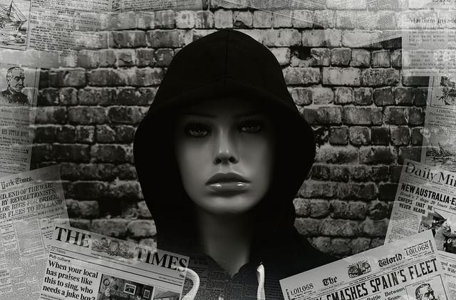 ダリア 事件 写真 ブラック