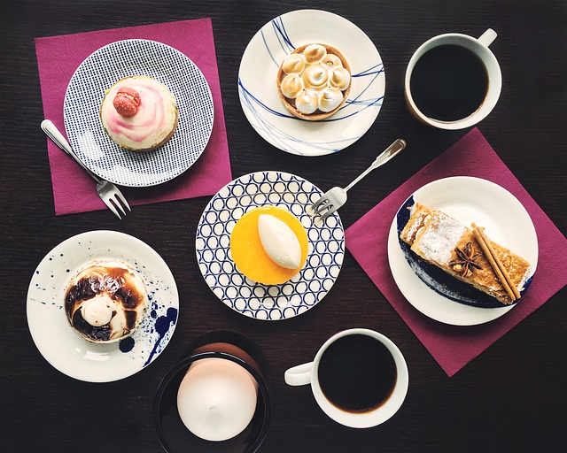 占い ケーキ 夢 【夢占い】ケーキの夢をみる意味30選!幸福や恋愛成就の暗示!