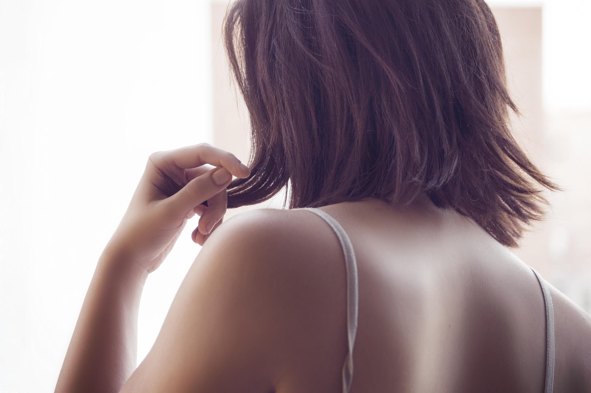 平均 肩幅 肩幅の平均と測り方を男性・女性別にご紹介!これで自分に合う服が見つかる!