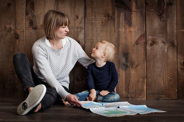 子供 物件 巣鴨 置き去り その後 事件 巣鴨子供置き去り事件の概要とその後は?母親や長男の現在についても