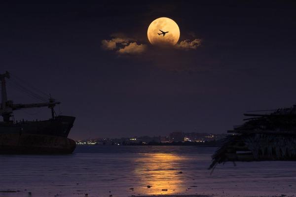 意味 月 です ね の が 綺麗