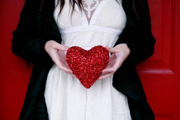 恋愛運アップの待ち受け 片思い 復縁 結婚に効果絶大の強力画像 女性がキラキラ輝くために役立つ情報メディア
