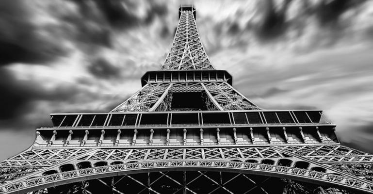 パリ人肉事件とは?パリで人肉を食った佐川一政の今現在【画像