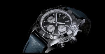 premium selection a1947 cbc82 腕時計の付け方やつける位置や場所を男性・女性別に解説 ...